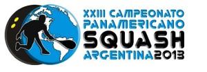 XXIII_Camp_PanAm
